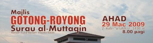 gotong-royong-mac09