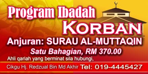 bannerkorban copy